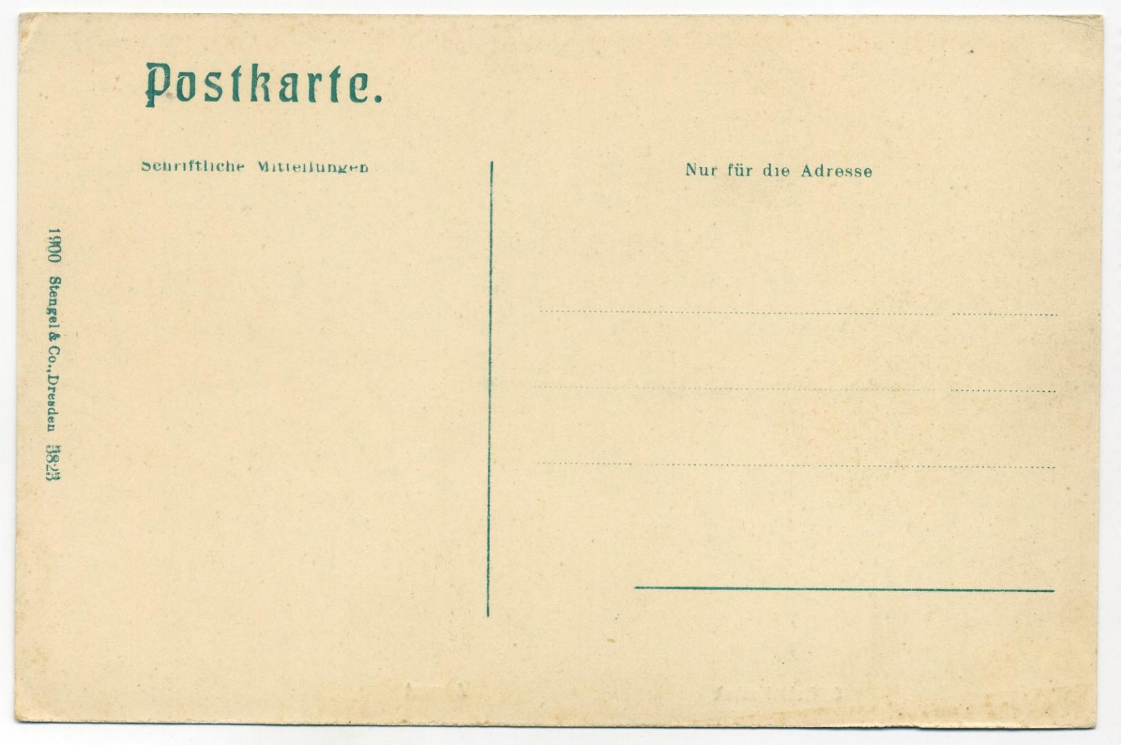 admont_stiftsbibliothek_r