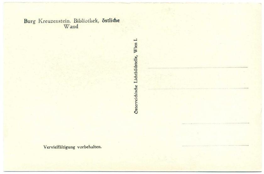 burg_kreuzenstein_r