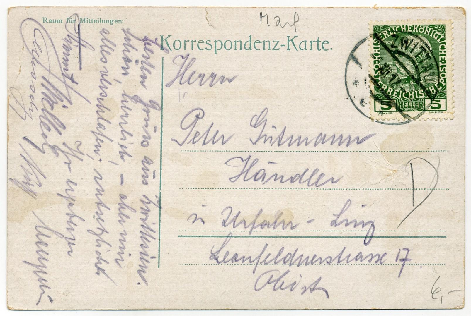 zwittau-ottendorfers_volksbibliothek_r