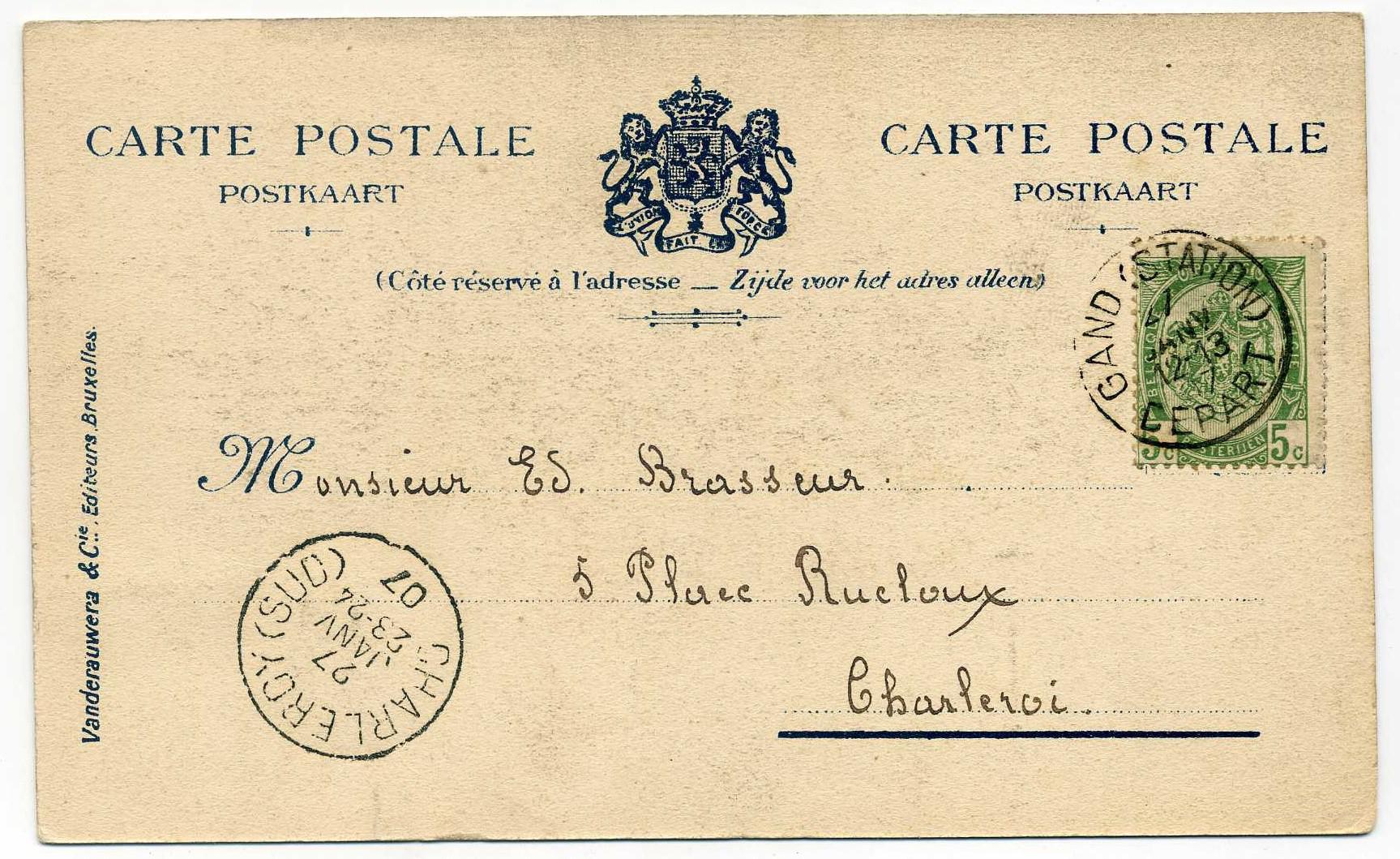 Brüssel_Palais_des_Grafen_von_Flandern_Bibliothek_r