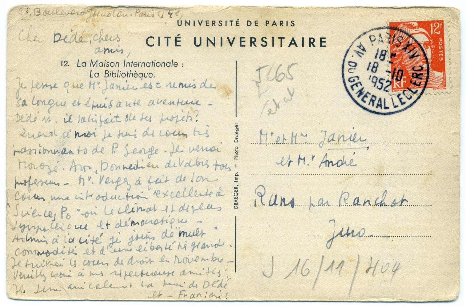 Paris_Cite_Internationale_Universitaire_ Bibliotheque_r