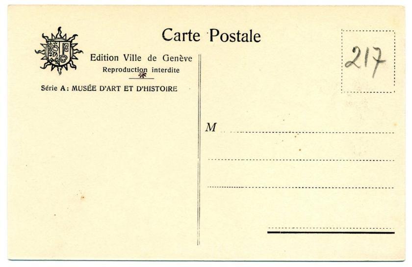 Genf_Musee_d_art_et_d_histoire_Bibliothek_r