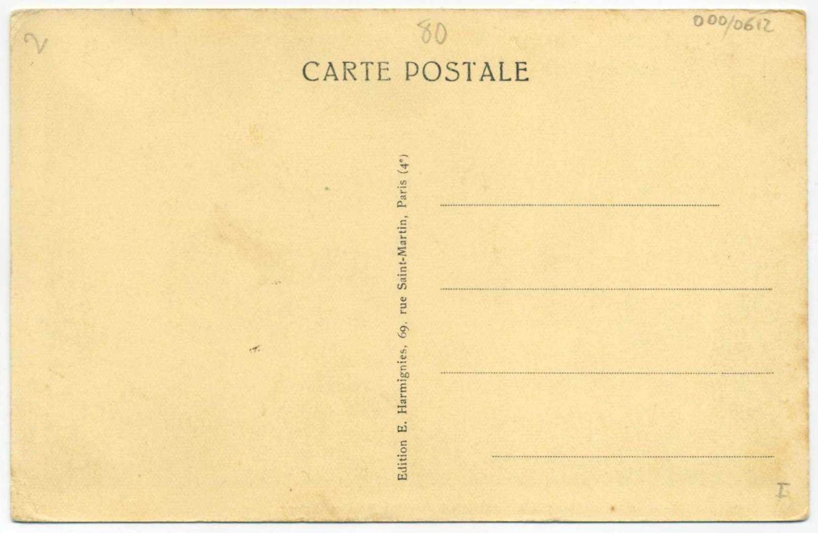 Amiens Bibliotheque Louis Aragon r