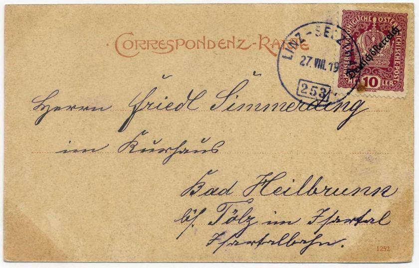 stift schlierbach bibliothek r