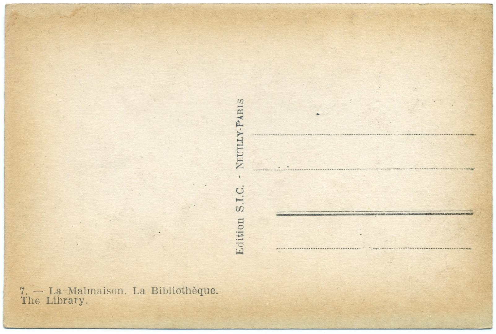 Malmaison-Bibliotheque_r