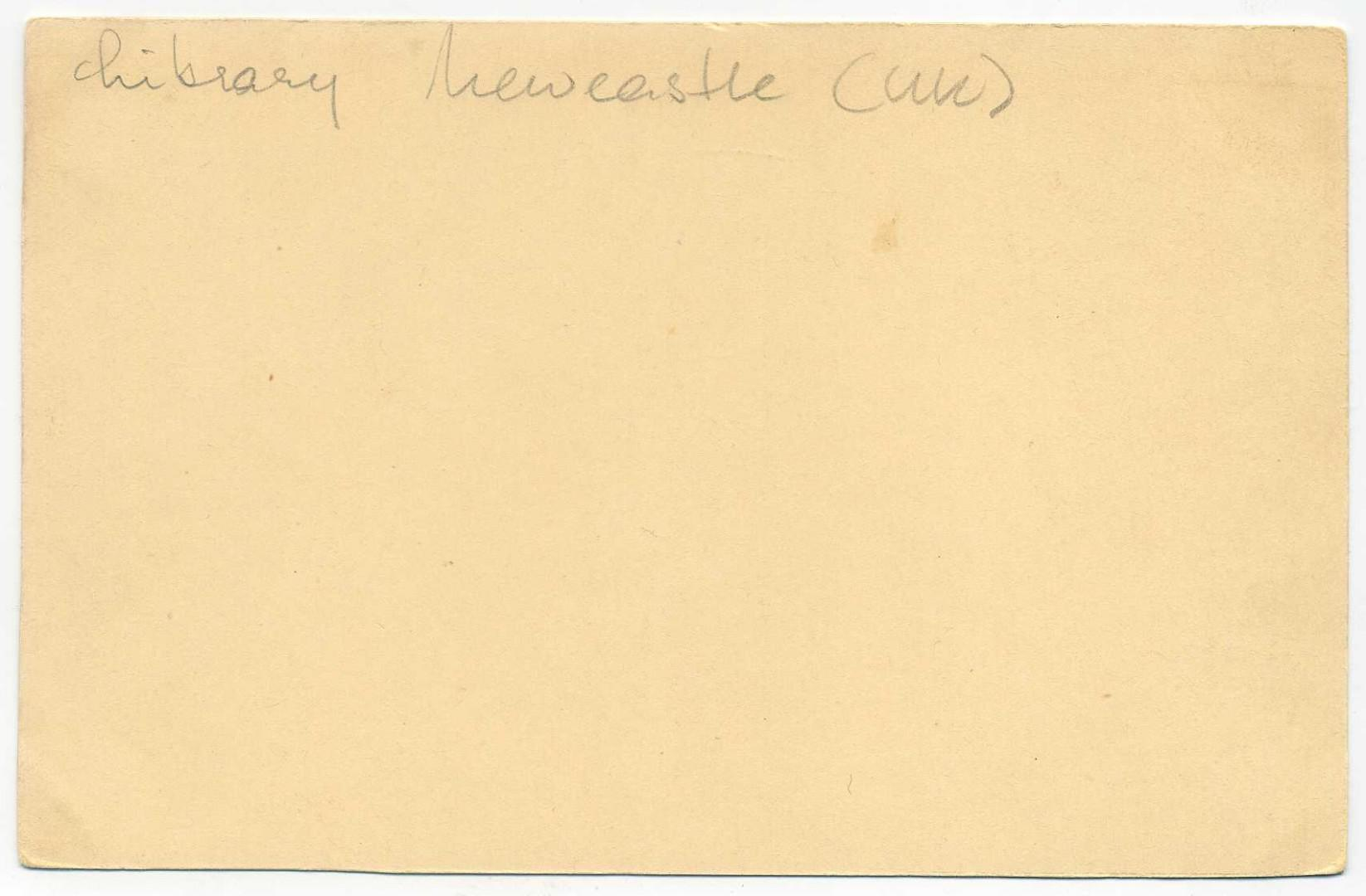 Newcastle-upon-Tyne_Free_Library r