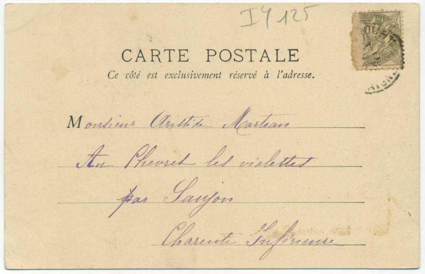 Librairie_du_chapitre_ de_Noyon_r