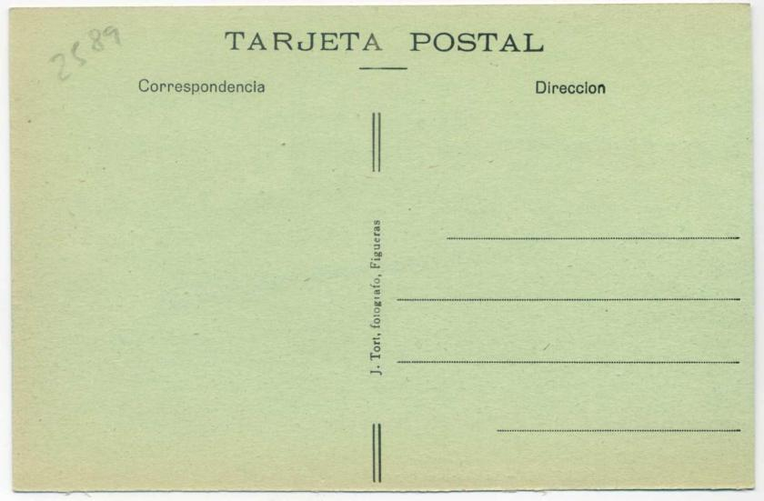 Figueres_Biblioteca_Popular_r