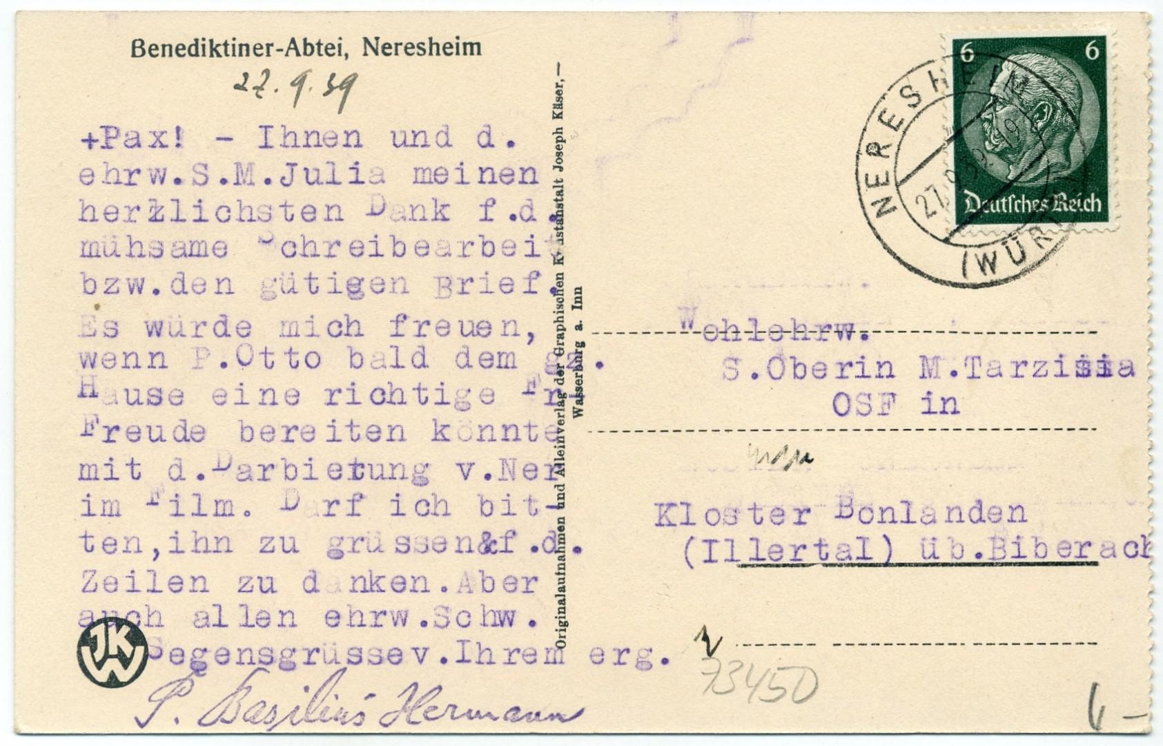 Neresheim_Klosterbibliothek_r