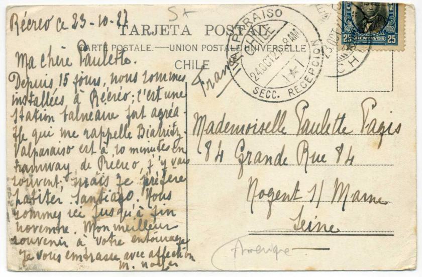 Valparaiso_Biblioteca_Severin_r