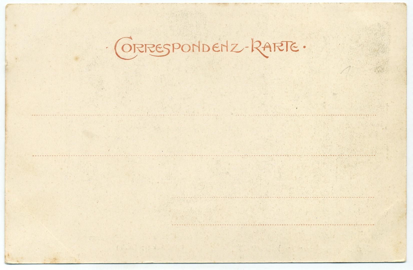Stift Heiligenkreuz Bibliothek Goldener Saal r