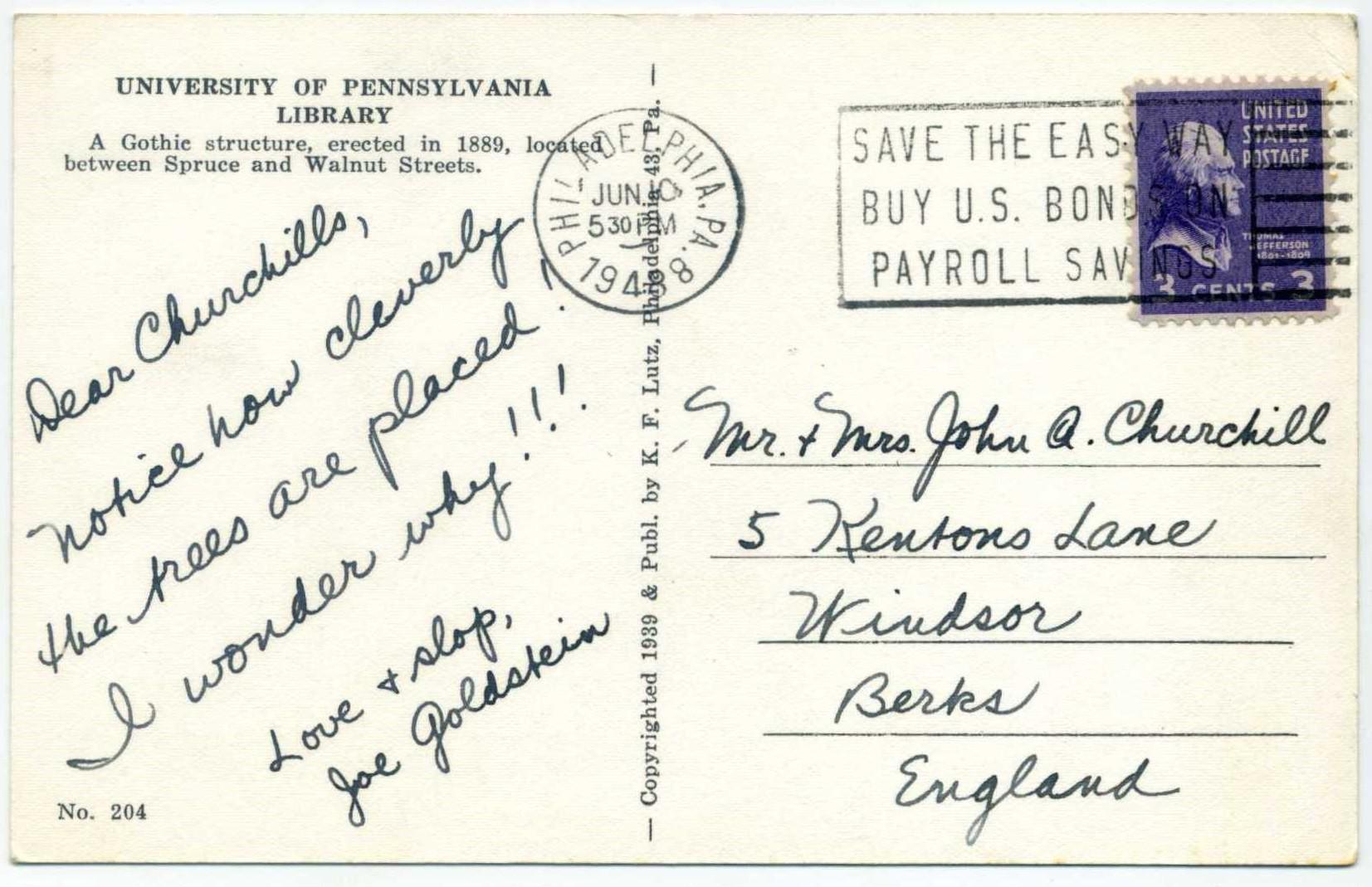 University_of_Pennsylvania_Furness_Library_r